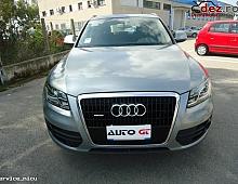 Imagine Dezmembrez Audi Q5 2 0tdi Model Din 2008 2014 Piese Auto