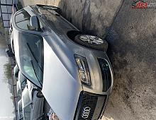 Imagine Dezmembrez Audi Q5 Diferite Motorizari Piese Auto