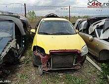 Imagine Dezmembrez Aveo 14 Benzina An 2007 Piese Auto