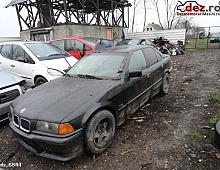 Imagine Dezmembrez Bmw 3 An 1997 Piese Auto