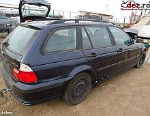 Imagine Dezmembrez Bmw 318 E36 Din 1996 1998 1 8 B Piese Auto