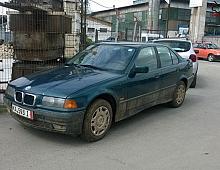 Imagine Dezmembrez Bmw 320 I Din 1997 Piese Auto