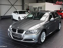 Imagine Dezmembrez Bmw 320d E90 An 2011 Piese Auto