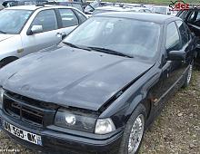 Imagine Dezmembrez Bmw 325 E36 2 5l An 1994 Piese Auto