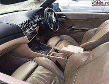 Imagine Dezmembrez Bmw 325 Stare Impecabila Piese Auto