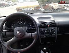 Imagine Dezmembrez Bmw 524 turbo diesel an fabricatie 1990 Piese Auto