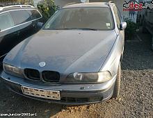 Imagine Dezmembrez Bmw 525 An Fabricatie 2003 Piese Auto
