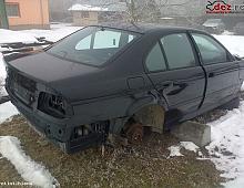 Imagine Dezmembrez bmw 528 Piese Auto