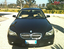 Imagine Dezmembrez Bmw 530 Diesel 2004 Facelift Piese Auto