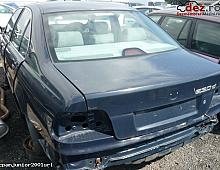 Imagine Dezmembrez Bmw 530 Seria 5 An Fabricatie 2003 Piese Auto