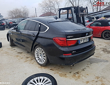 Imagine Dezmembrez Bmw 535xi Gt F07 2013 Piese Auto