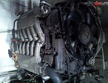 Imagine Dezmembrez bmw 760i individual capota usi bari radiatoare Piese Auto