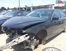 Imagine Dezmembrez Bmw E39 2 0d An 2002 Piese Auto