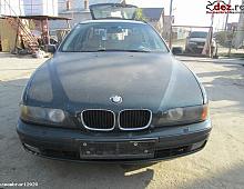 Imagine Dezmembrez Bmw 525 E39 2 5tds An 1998 Piese Auto