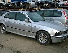 Imagine Dezmembrez Bmw E39 525 Tdi Euro3 Piese Auto