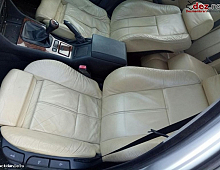 Imagine Dezmembrez Bmw E39 528 Benzina Piese Auto