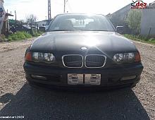 Imagine Dezmembrez Bmw 318 E46 136cp Piese Auto