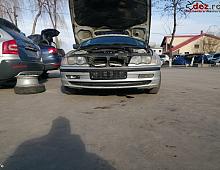 Imagine Dezmembrez Bmw E46 2l Piese Auto
