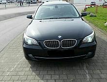 Imagine Dezmembrez Bmw 530 E61 Facelift Piese Auto
