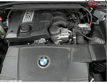 Imagine Dezmembrez Bmw E90 1 6b N45b16a An 2007 Piese Auto