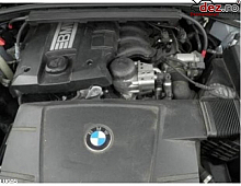 Imagine Dezmembrez Bmw E90 16b An 2007 Piese Auto