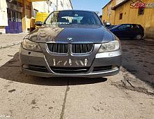 Imagine Dezmembrez Bmw E90 330d 3 0d M57d30 Piese Auto