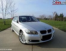 Imagine Dezmembrez Bmw E90 Lci 1 8 D 143 Cp Piese Auto