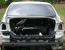 Imagine Dezmembrez Bmw E90 Seria 3 318i 2 0 Benzina 95 Kw An 2006 Piese Auto