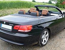 Imagine Dezmembrez Bmw E93 Motor 2 0 3 0 Diesel Euro 4/5 Din 2008 - 2013 Piese Auto