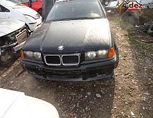 Imagine Dezmembrez Bmw Seia3 An 1997 Piese Auto