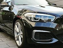 Imagine Dezmembrez Bmw Seria 1 F20 Facelift Piese Auto