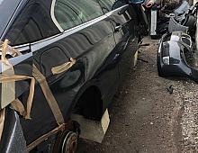 Imagine Dezmembrez Bmw Seria 3 Cabriolet E93 2008 Cabriolet 3 0d Piese Auto