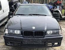 Imagine Dezmembrez Bmw Seria 3 E36 318 1 8i M40 Piese Auto