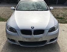 Imagine Dezmembrez Bmw Seria 3 E92 (m Tech) 2007 2 0i Cr N43b20a Piese Auto