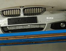 Imagine Dezmembrez Bmw Seria 4 F32 Piese Auto