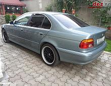 Imagine Dezmembrez Bmw Seria 5 E39 Facelift/Non Facelift 2002 Piese Auto