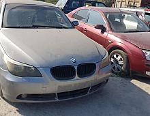 Imagine Dezmembrez Bmw Seria 5 E60 Piese Auto