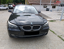 Imagine Dezmembrez Bmw Seria 5 E60 2 0d 520d M47d20 ( 204d4 ) Piese Auto