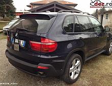 Imagine Dezmembrez Bmw X5 E70 Piese Auto