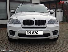 Imagine Dezmembrez Bmw X5 E70 Facelift Piese Auto