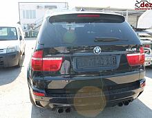Imagine Dezmembrez Bmw X5 E70 M Piese Auto
