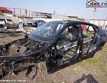 Imagine Dezmembrez Bmw X6 Hybrid Piese Auto