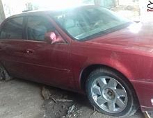 Imagine Dezmembrez Cadillac Deville 2002 Hatchback 4 6 Piese Auto