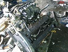Imagine Dezmembrez Chevrolet Aveo Anul 2007 Motor 1 4 B Piese Auto