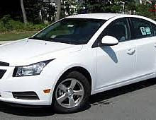 Imagine Dezmembrez Chevrolet Cruze An 2012 Motor 2 0 Diesel Piese Auto