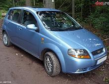 Imagine Dezmembrez Chevrolet Kalos an 2007 2012 motor 1 2 1 4 Piese Auto