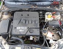 Imagine Dezmembrez Chevrolet Lacetti 1 6l Piese Auto