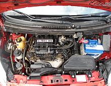 Imagine Dezmembrez Chevrolet Spark 1 0l Piese Auto
