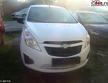 Imagine Dezmembrez Chevrolet Spark 2010 Piese Auto