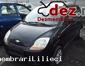 Imagine Dezmembrez Chevrolet Spark An 2006 Motorizare 0 8 Piese Auto